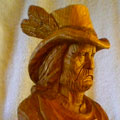 Little House Woodcarving: image 34 0f 42 thumb